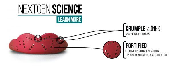 NextGen-Science-1000×389 – Copy