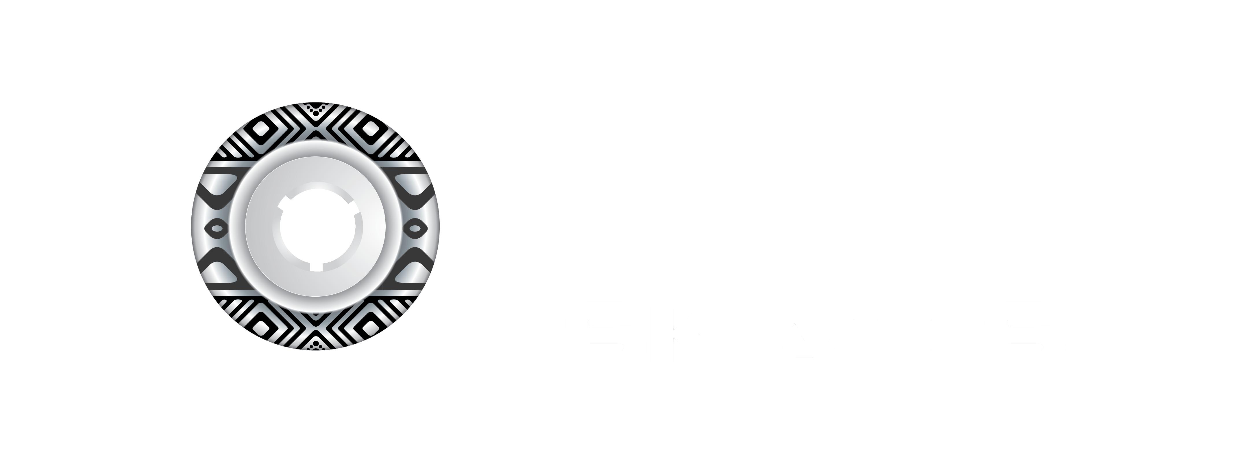 Origin Skates