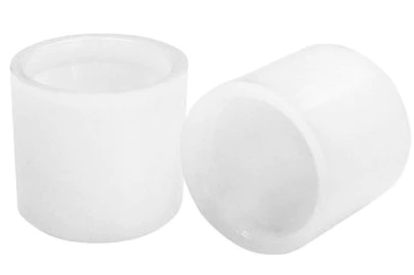 Pivot Cups – Atom