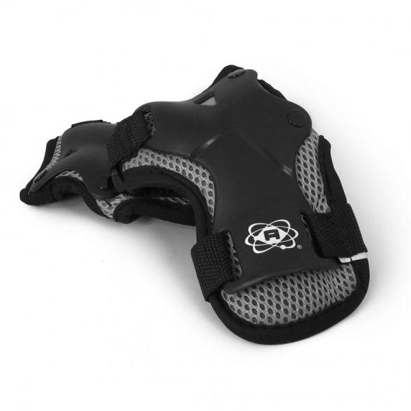 atom-gear-wrist-pad-(1)nw-850×850