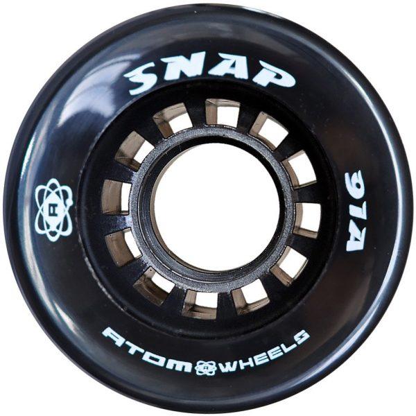 atom_snap_black_1_1024x1024_3d8e9fdf-caaf-462c-bf1a-5d78509819c0_1024x1024