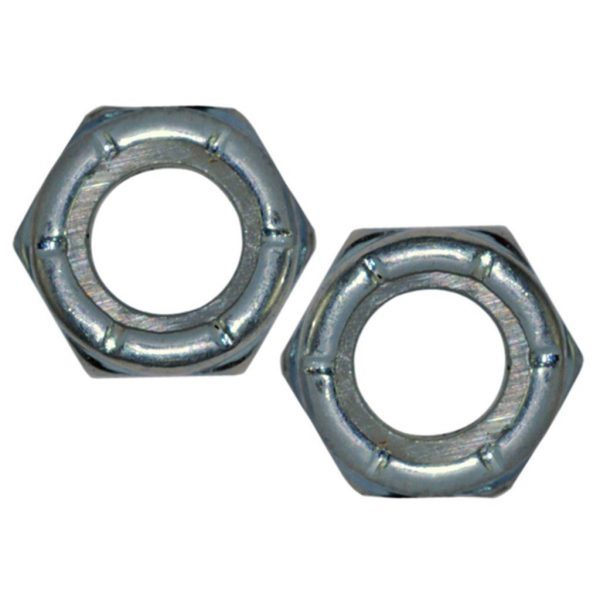 axle-lock-nuts_1024x1024