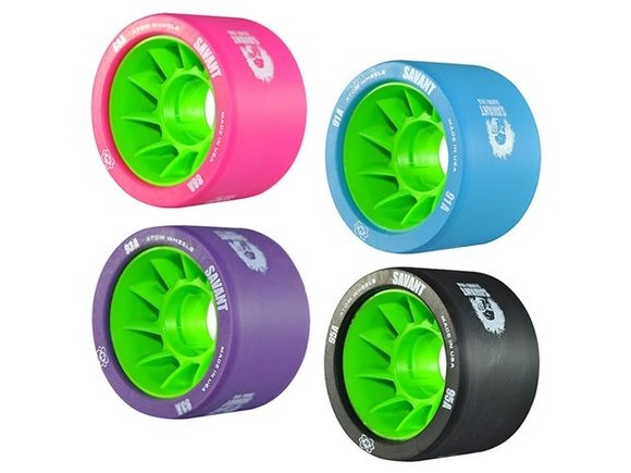 3237-11844-main-atom-savant-wheels-all-colours-111