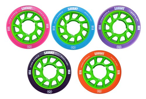 Atom_Savant_Derby_Wheels__11811.1518569334.500.750