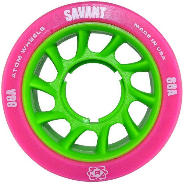 atom_savant_88a_pink_2_1024x1024_36155352-103d-4b9c-b389-5df47de0ed32_1024x1024 (1)