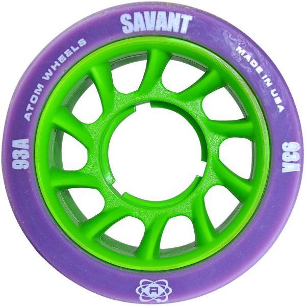 atom_savant_93a_purple_2_1024x1024_ee206b03-5fe6-4219-8c96-cce02b50d278_1024x1024