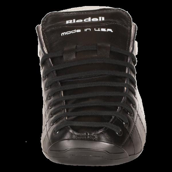 Boot-Solaris-Front-XL