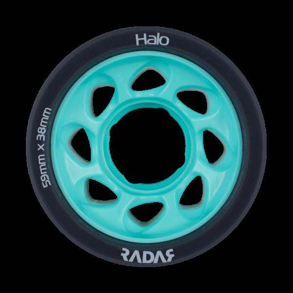 Radar-Halo-88A-Teal-Face-Web-XLarge