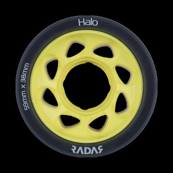Radar-Halo-91A-Yellow-Face-Web-XLarge