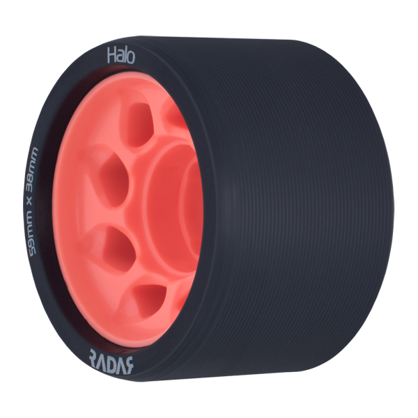 Radar-Halo-93A-Pink-Angle-Web-XLarge