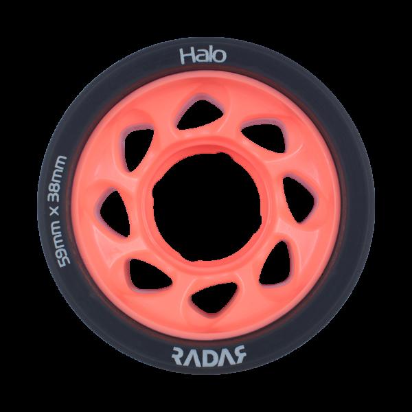 Radar-Halo-93A-Pink-Face-Web-XLarge