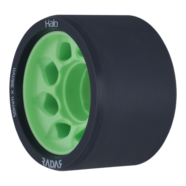 Radar-Halo-97A-Green-Angle-Web-XLarge