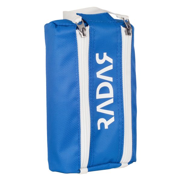 Radar-Wheelie-Bag-2017-Royal-XL