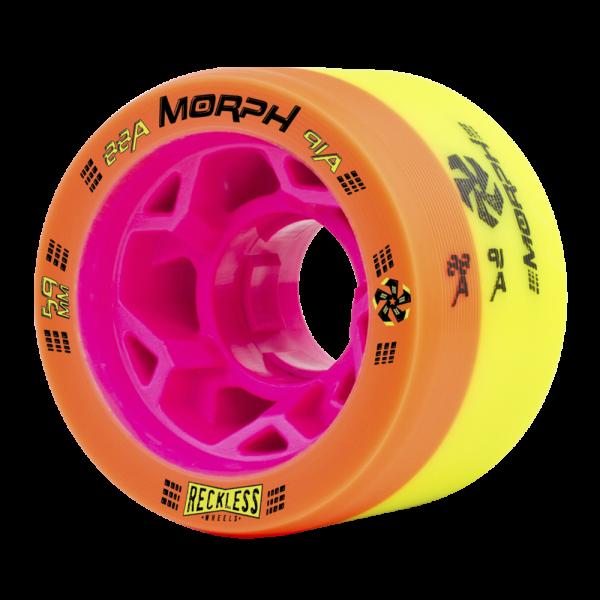radar-morph-orangelime-88-91-XL