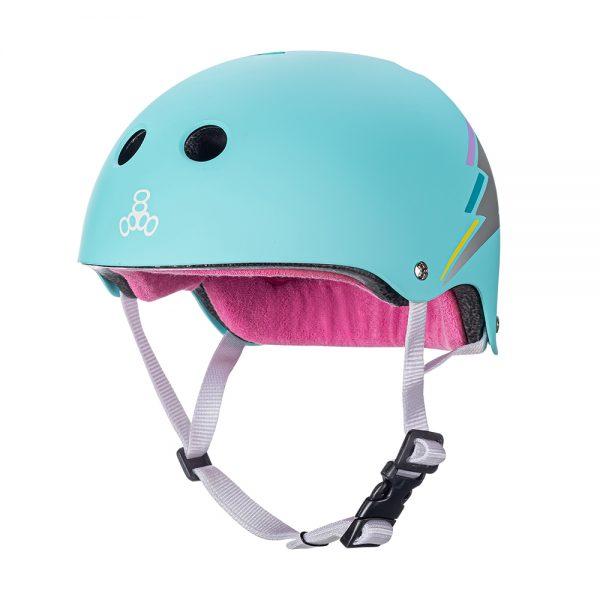 Holo-Helmet-side-front