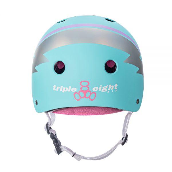 Holo-helmet-back
