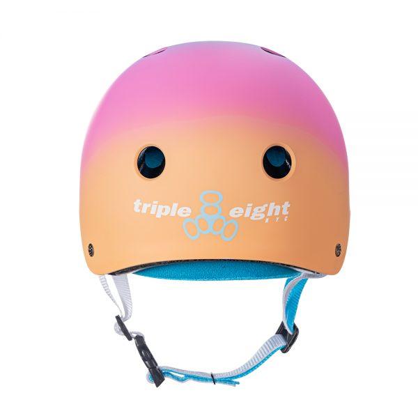 Sunset-Helmet-back