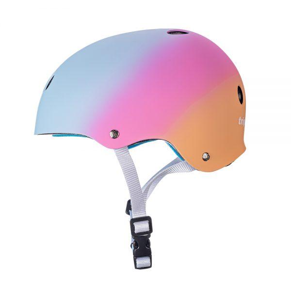 Sunset-Helmet-side