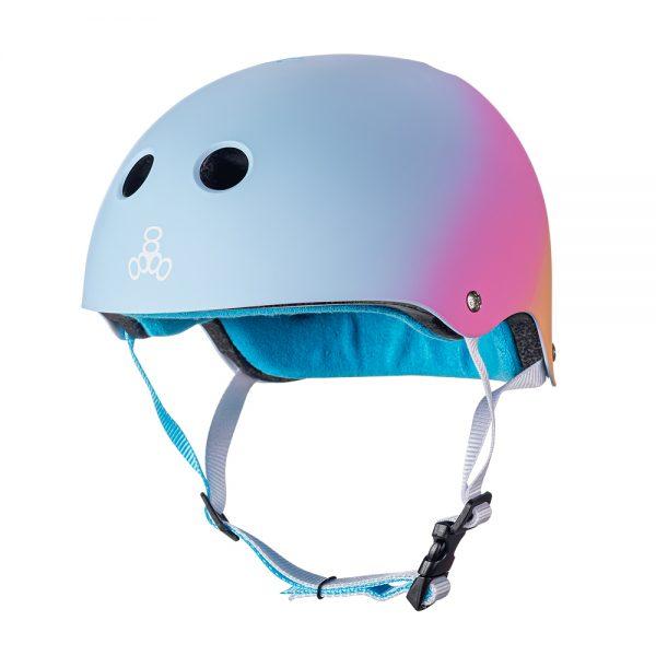 Sunset-helmet-side-front
