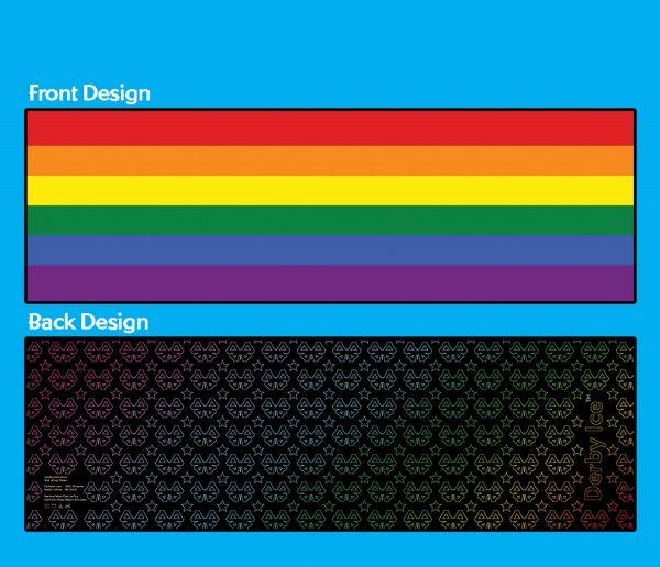 DIT31-RAINBOW-DESIGN