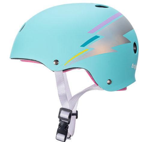 Holo-helmet-Side-e1569860825200-500x472_1_1024x1024