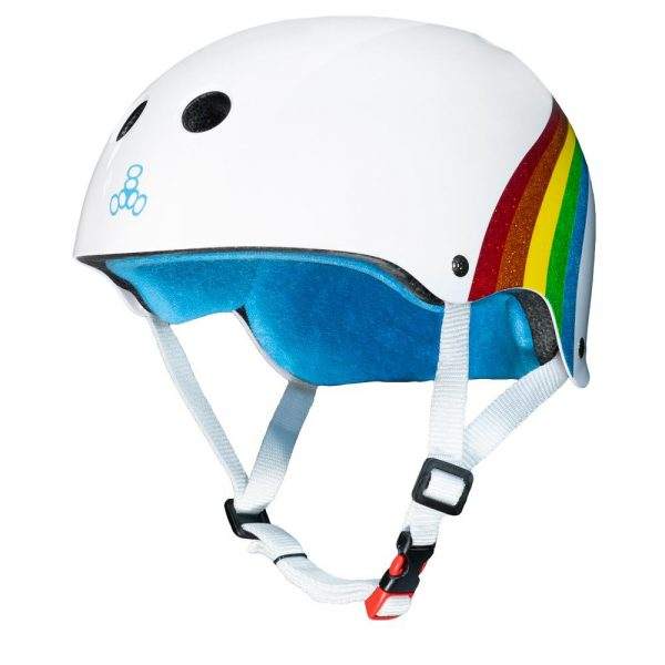 Wht-Rnbow-side-front_1024x1024