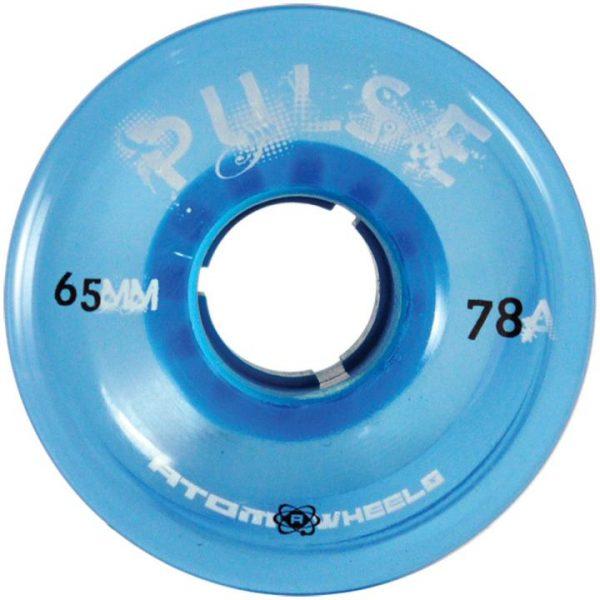 atom_pulse_blue_1_1024x1024_7a8d3d21-b87f-46a7-9ca4-a737379f42a8_720x