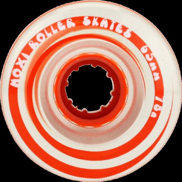 gummy-clementine-min_720x
