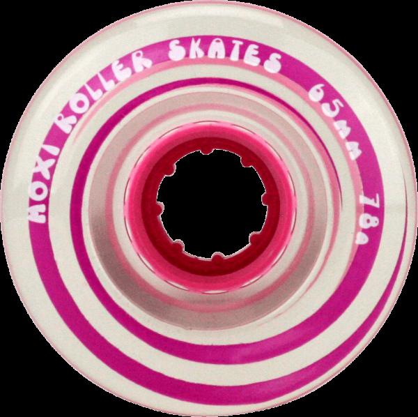 gummy-pink-min