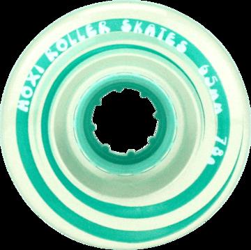gummy-seafoam-min_360x