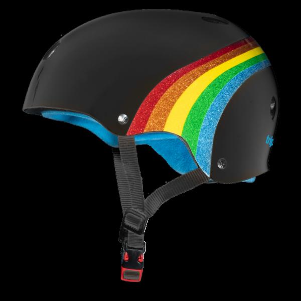 t8-TCS-Amazon-1g_RainbowBlack-side_1024x1024