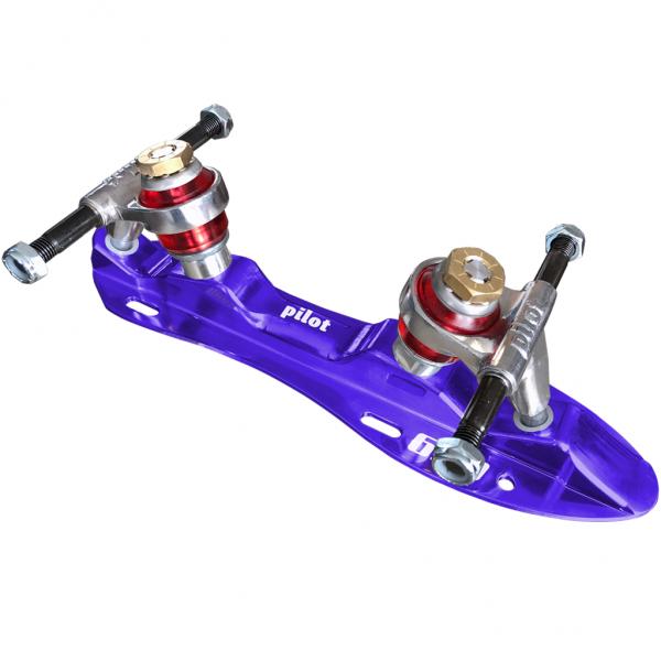 purple_plate_cart_4ef81d15-3cff-4a76-bd36-d917dbc5fc21_1024x1024