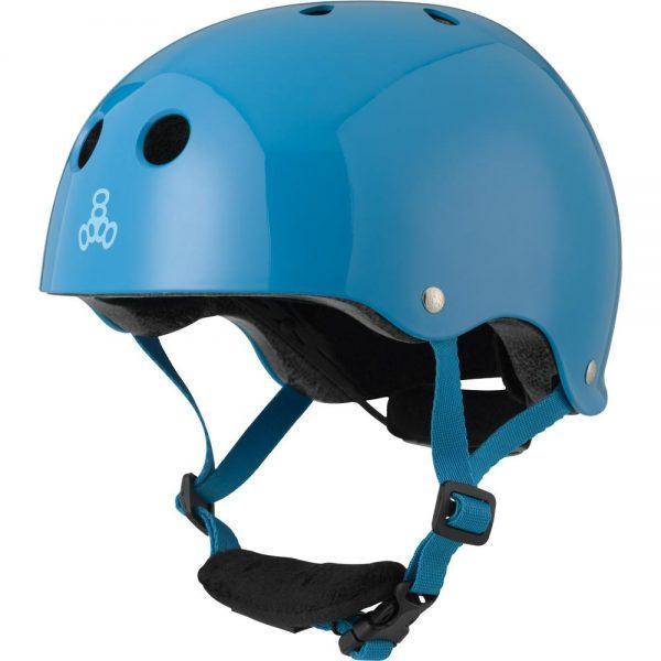 Lil-8-Blue-Glossy_1024x1024