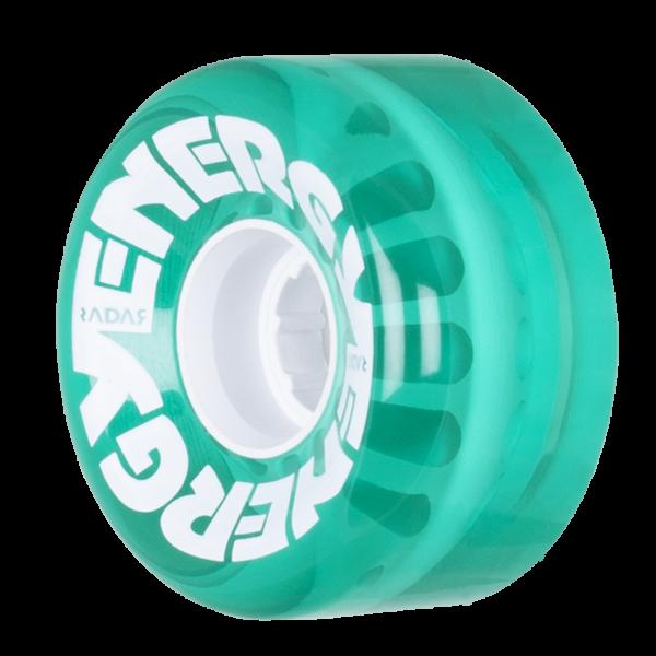 Radar-Energy-62-2019-Clear-Green-Angle-XL