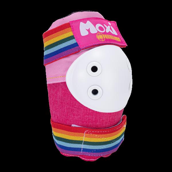 pinkelbowfront