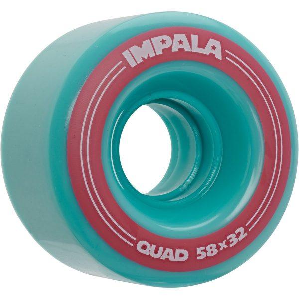 Aqua Wheels 2