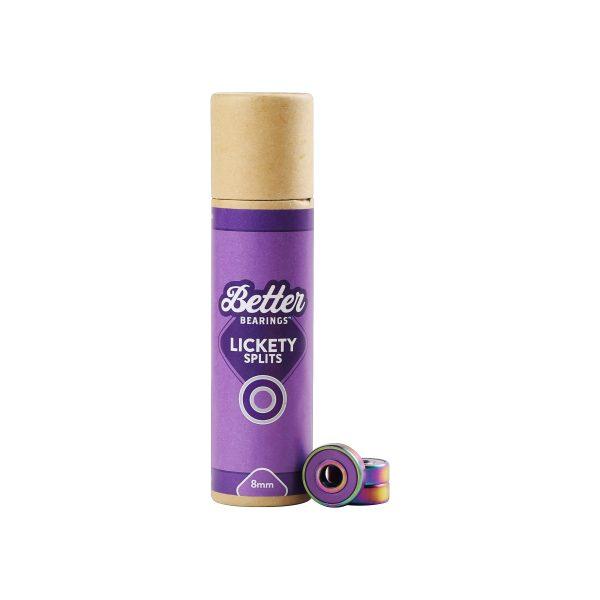 Lickety-Splits-Purple copy