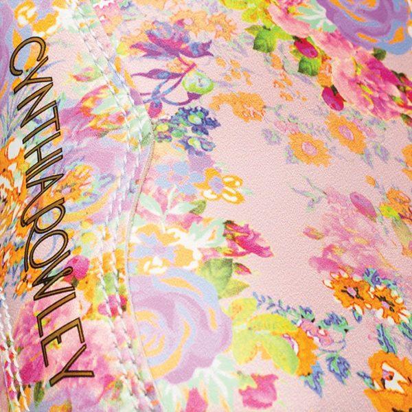 Impala_Rollerskates_x_Cynthia_Rowley_collab_Floral_quad_skates2_1080x